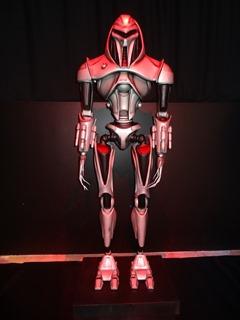 2018.01.07-014 réplique du robot Cylon Centurion