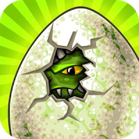 Hatch and Kill Apk Android Game