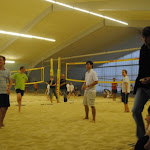 volleyball10-38.jpg