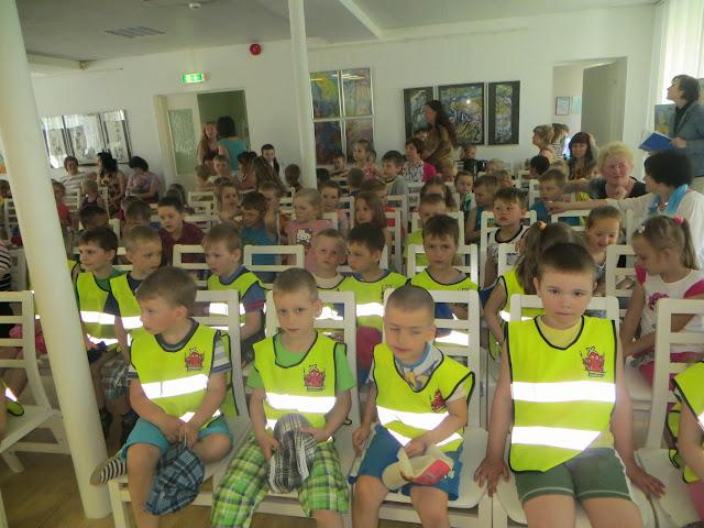 Ahtme linnaosa lasteaedade lastele kontserdid - IMG_1674.JPG