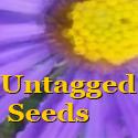 http://untaggedseeds.blogspot.com