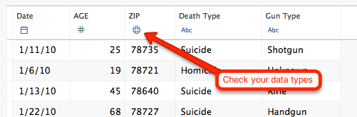 t-check data types.png