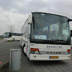 setra van besseling bus 502