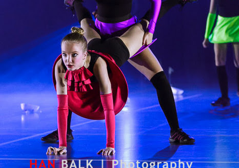 Han Balk Voorster Dansdag 2016-5072.jpg