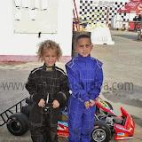 karting event @bushiri - IMG_0763.JPG