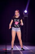 Han Balk Agios Dance-in 2014-0218.jpg