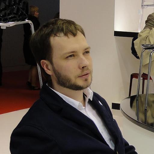 Oleg Lebedev Photo 16