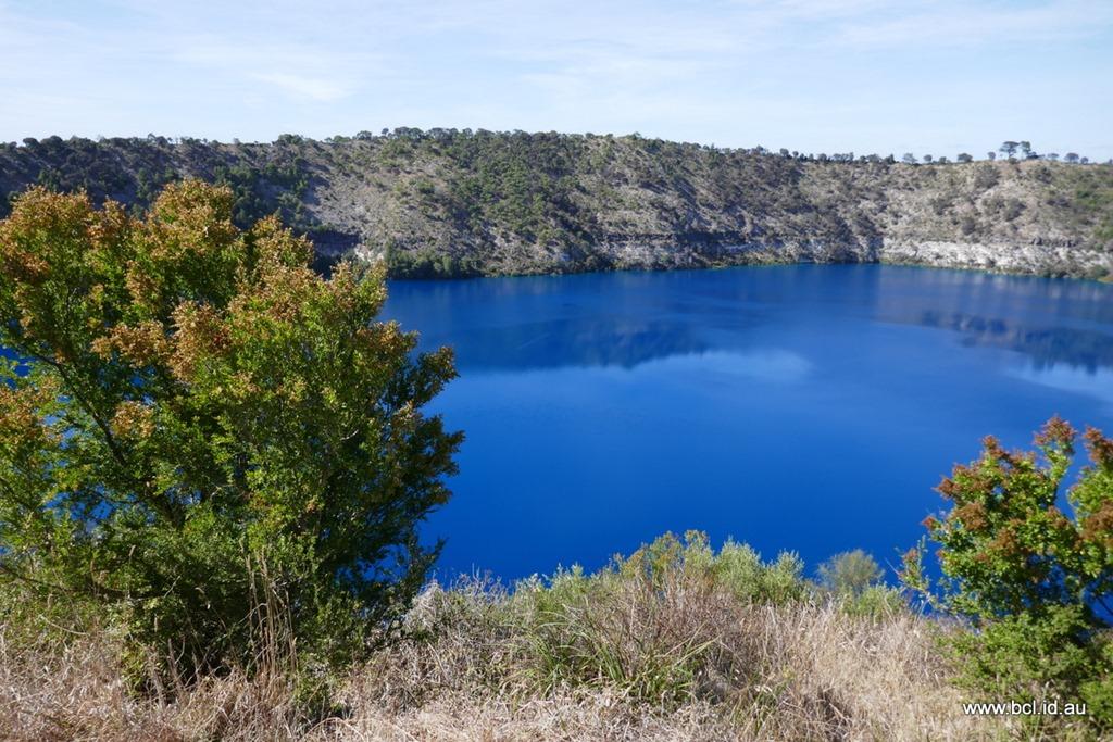 [190304-083-Blue-Lake-Mt-Gambier3]