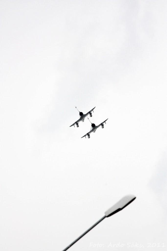 23.06.11 Võidupüha paraad Tartus - IMG_2710_filteredS.jpg