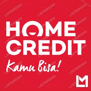 Apliikasi Penyedia Kredit HP Secara Online