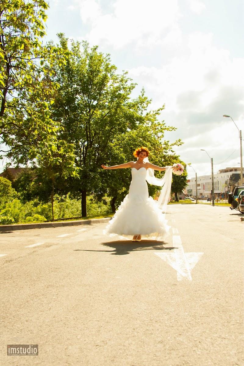 Nunta 18 Mai Mihaela si Daniel-32.jpg