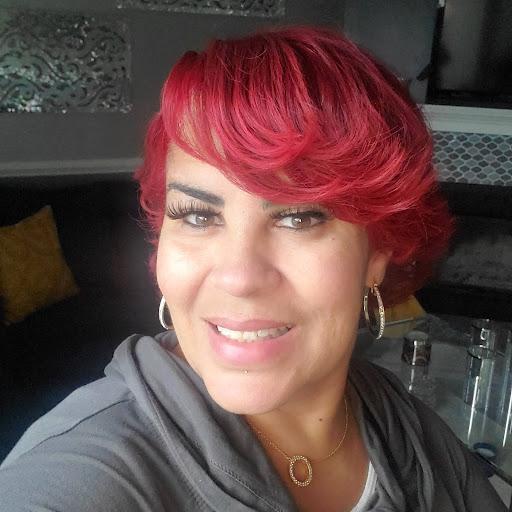 Rose Tyson Photo 3