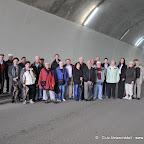 Tunnelforscher.jpg