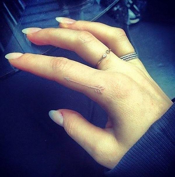 tinta_branca_tatuagens