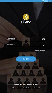 ALMPG - náhled