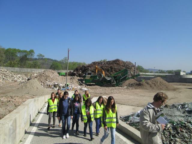 Scoala Altfel - proiect educational -  aprilie 2014 - IMG_1718.JPG