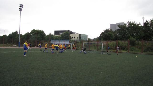 Wielki Finał Ligi Dzielnic Południowych 2010/2011 - final136.JPG
