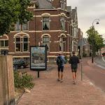 20180624_Netherlands_Olia_149.jpg