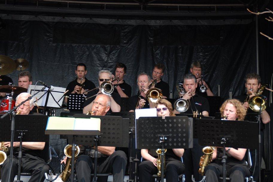 Goor 13april 2009 - bigband_festival%2BGoor%2B%25282%2529.jpg