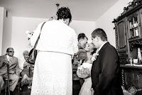 przygotowania-slubne-wesele-poznan-118.jpg
