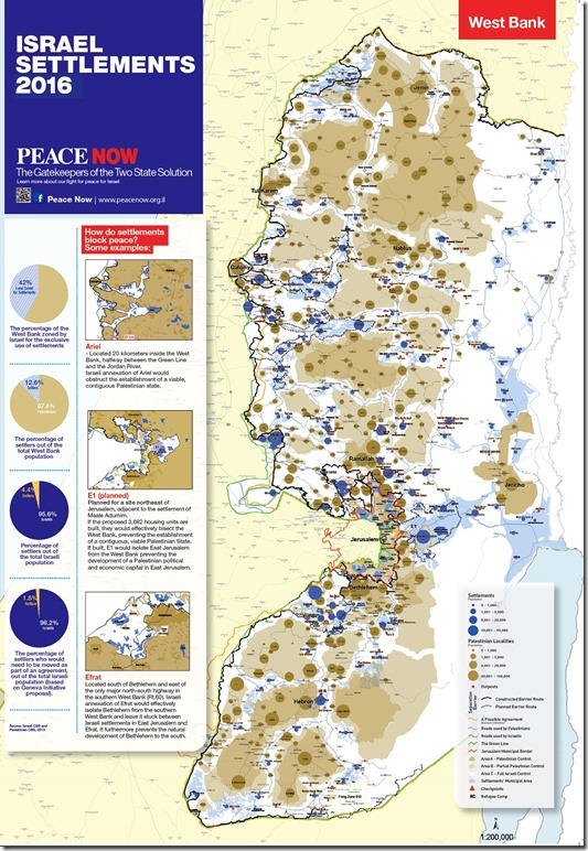 Settlements-Map-Eng-2016