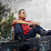 Rapv OMOD's profile photo