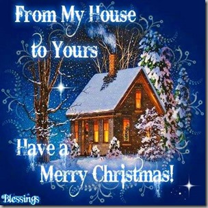 from my house to yours 3