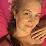 Laura Grimes's profile photo