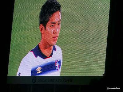 20150603_1_湘南ーFC東京(ナビスコ・BMWス)スタジアム内 (23).jpg