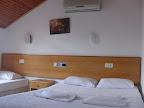 Фото 10 Esra Hotel