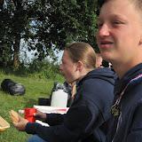 Zeeverkenners - Zomerkamp 2015 Aalsmeer - IMG_0300.JPG