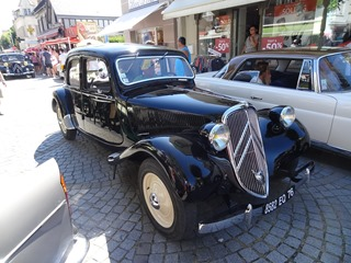 2016.07.17-018 Citroën Traction Avant 11 BL
