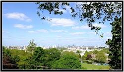 Greenwich88.jpg