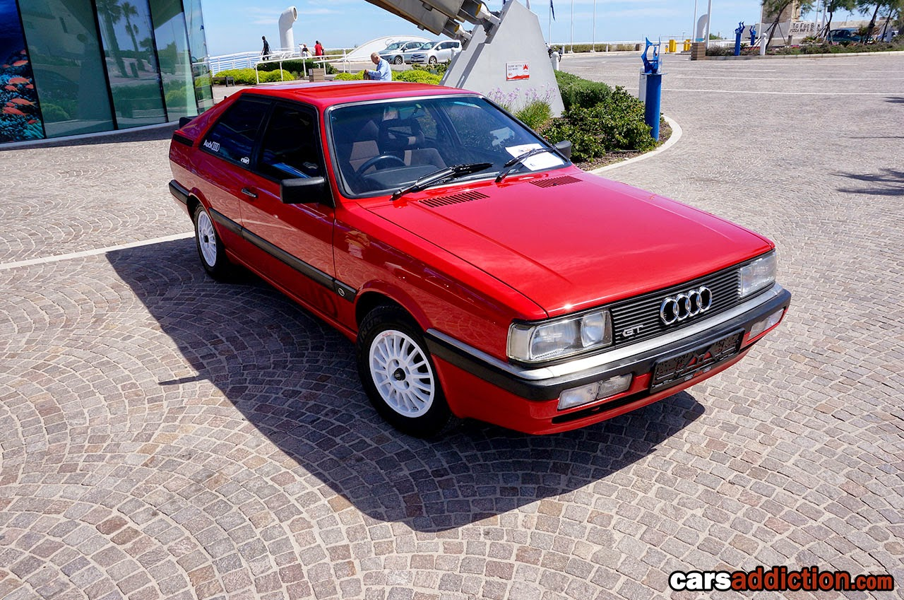 Image Result For Classic Sports Car Club Malta