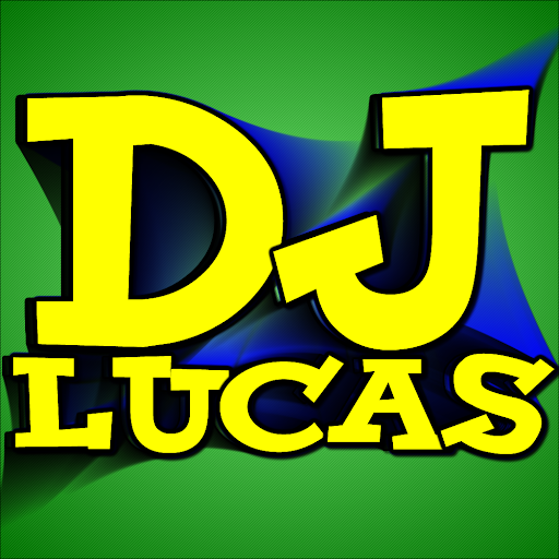 Lucas Chavez