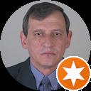 Stefan Kovachev