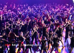 Han Balk VDD2017 ZA avond-7833.jpg