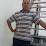 Rakesh Kumar's profile photo