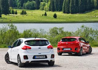 Yeni-Kia-Pro-Ceed-GT-2014-56