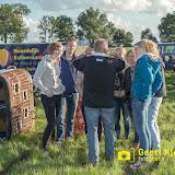 Luchtballonfestival Rouveen - IMG_2601.jpg
