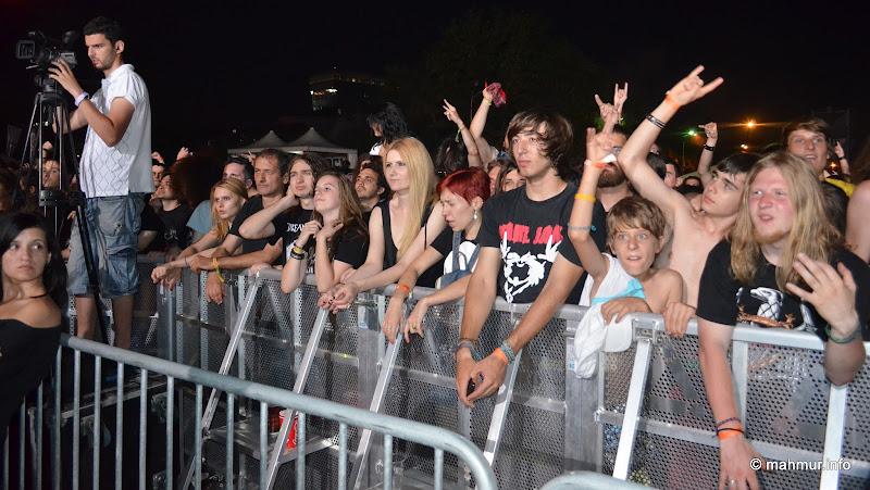 Motorhead @ OST Fest - DSC_0873.JPG
