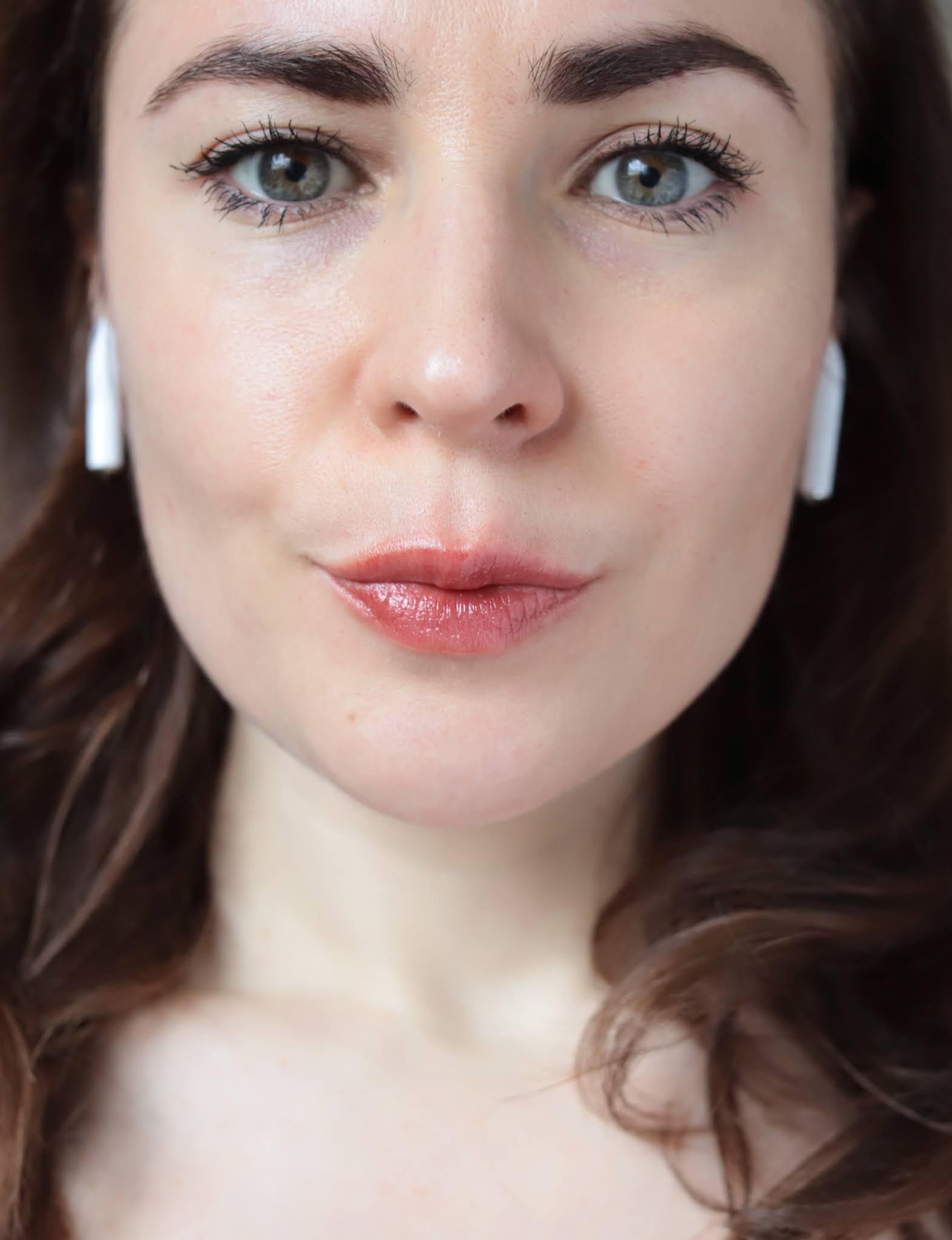 Shiseido Synchro Skin Radiant Lifting Fond de Teint