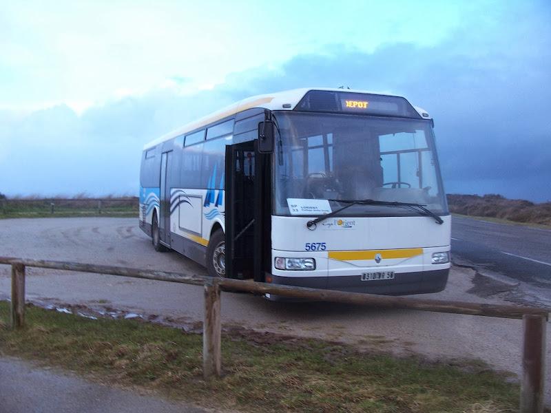 CTM - Compagnie de Transports du Morbihan 100_2080