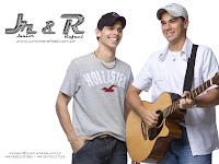 Junior e Rafael 2011 (Músicas Novas)