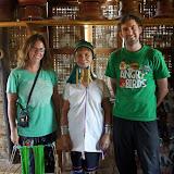 2012-3-27 Inle Lake Myanmar