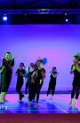 Han Balk Agios Theater Middag 2012-20120630-081.jpg