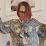 Ida Augustsson's profile photo