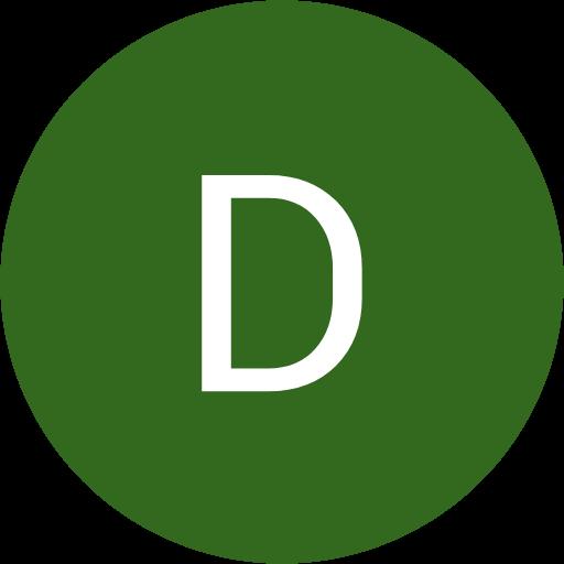 Damien Roe