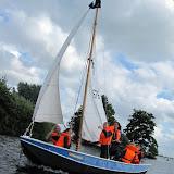 Zeeverkenners - Zomerkamp 2015 Aalsmeer - IMG_0222.JPG