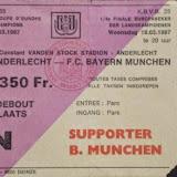 Anderlecht-FCB 03.1987